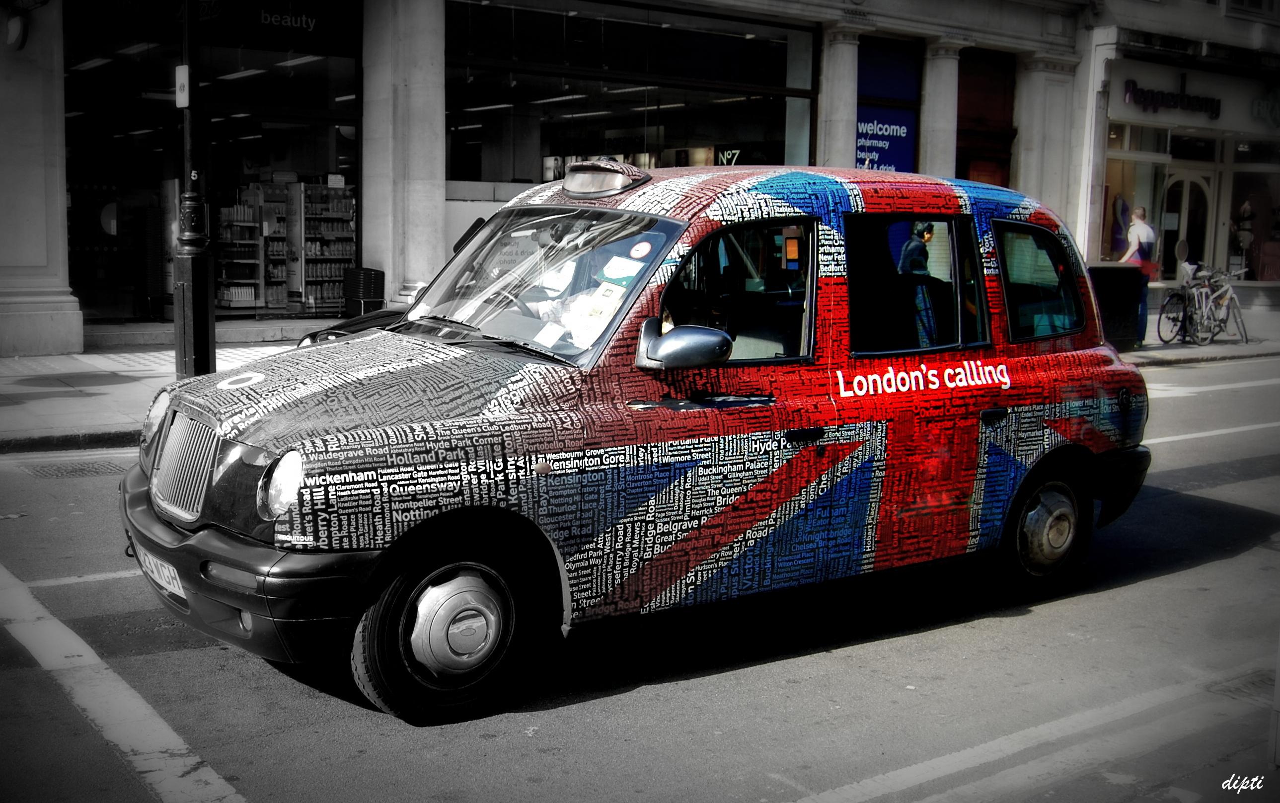 Afbeeldingsresultaat voor keep calm london