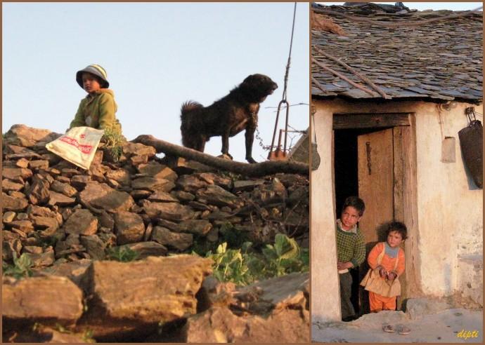 Jwarna travel trekking