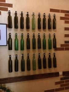 wine miming yerevan
