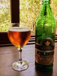 beer yerevan dilijan armenia travel