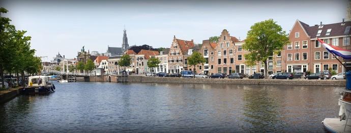 Haarlem6